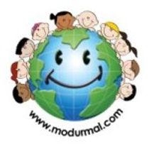 Iceland - Modurmal logo.jpg