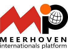 MIP_logo.jpeg