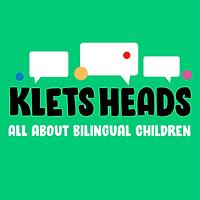 Kletsheads ENG
