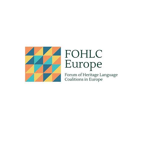 FOHLC Europe logo.png