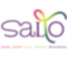 SALTO logo.png