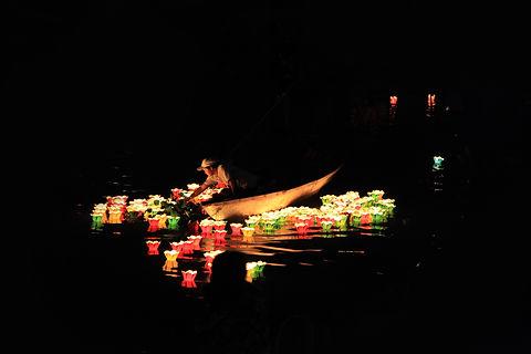 lantern (3).jpg