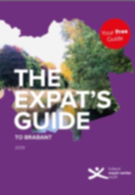 Expat's Guide - cover.jpg