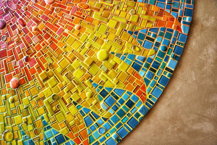 mosaic (1).jpg