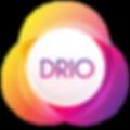 logo DRIO trans.png
