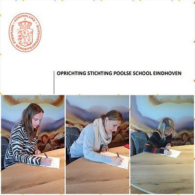 photo oprichting Polish school.jpg