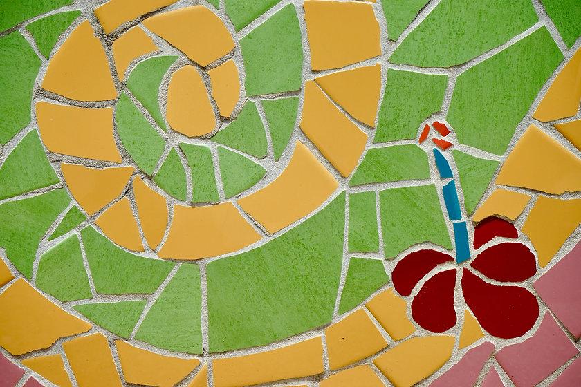 mosaic (8).jpg