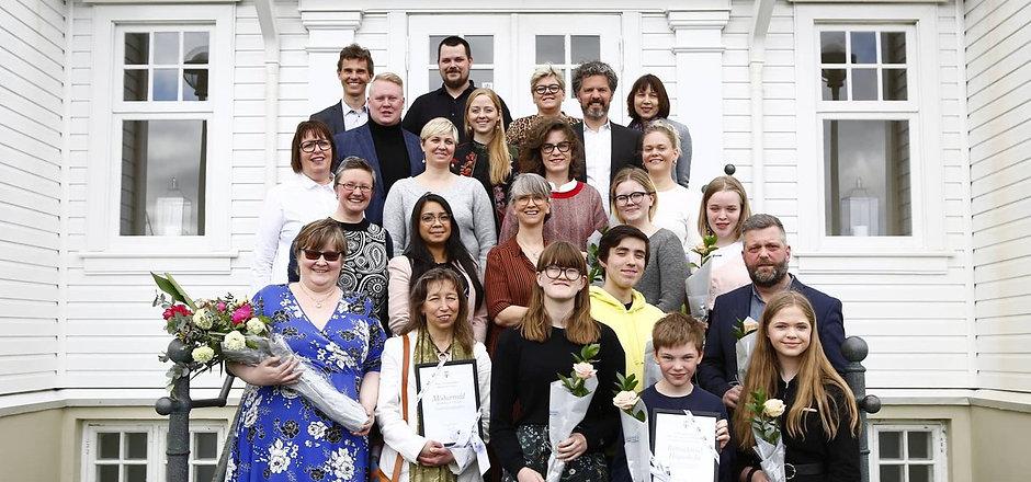 Iceland - Human Rights Award 2019.jpg