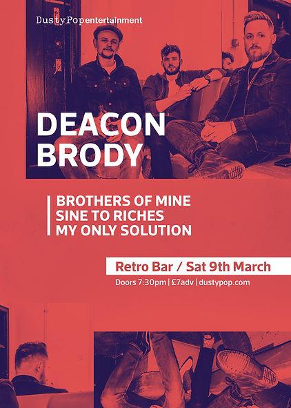 Deacon Brody (1).jpg