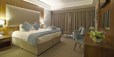 Formby Hall Bedroom.jpg