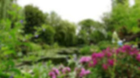 Giverny 3.jpg