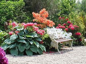 garden may 2.jpg