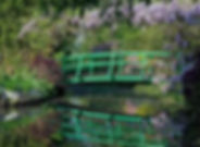 Giverny 5.jpg