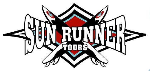 Sun Runner Tours_edited_edited.jpg