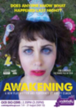 Awakening_A3_RGB_Screen.jpg
