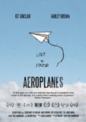 aeroplaness_portrait.JPG