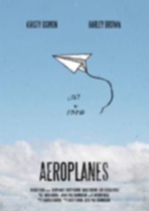 aeroplanesposterportrat.jpeg