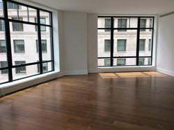 parisiinteriors.com.10 Madison Square West.9