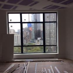parisiinteriors.com.10 Madison Square West.2