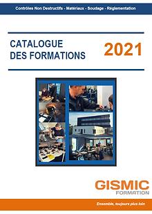visu_1er page catalogue.png