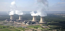 nucléaire, qualite, surete, reglementation, formation, metz, moselle, lorraine, est