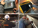 controles non destructifs, CND, conventionnels, formation,