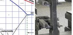 metallurgie, bases, materiaux, formation, metz, moselle, lorraine, est