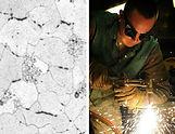 metallurgie, soudage, materiaux, formation, metz, moselle, lorraine, est
