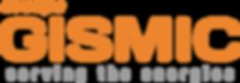 Logo_HD_avec baseline.png