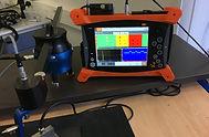 Ultrasons, PA, CND, Phased array, formation, M2M, gekko, mantis