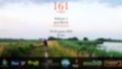 copertina2020_2.jpg