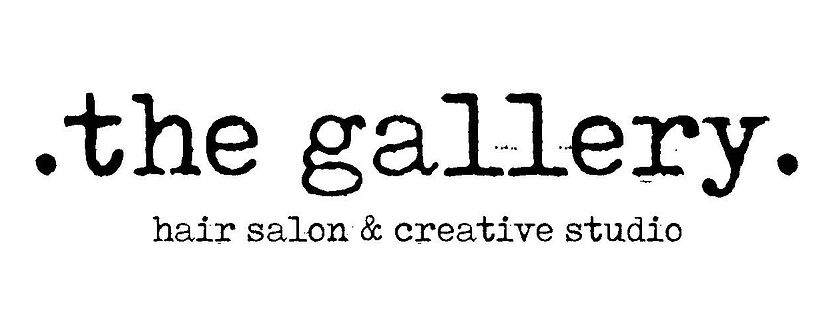 the gallery hair salon melrose creative studio photo studio
