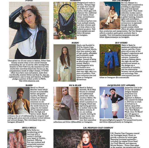 Vogue August 2020 Issue - DP 5 (1).jpg