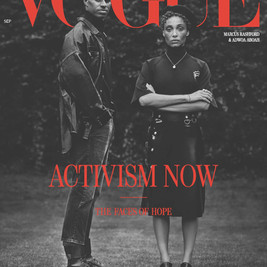 Vogue September 2020 Cover (1).jpg