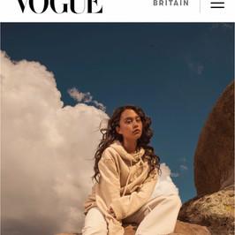 VogueFeature_edited_edited.jpg