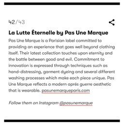 VogueFeature_Christianp2.jpg