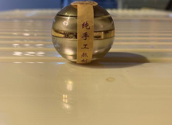 Niu Wei Tong Golden Egg x 2