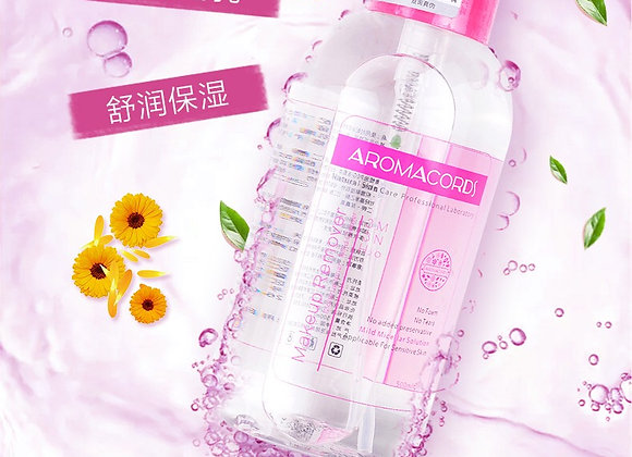 Aromacords Make Up Remover