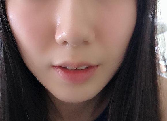 Eyelash Extension - SQ Style