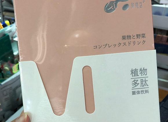 V1 元气抗糖 8packs buy 5 free 1