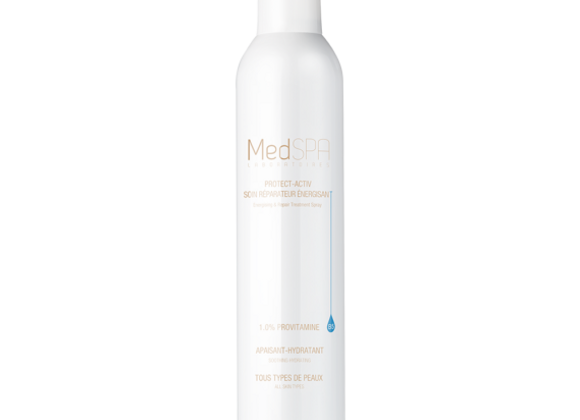 MedSpa Energising and Repair Spray