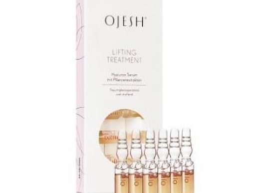 3 box - Ojesh Lifting Ampoule
