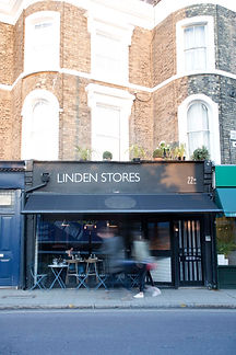LOW_RES_Linden Stores_25.jpg