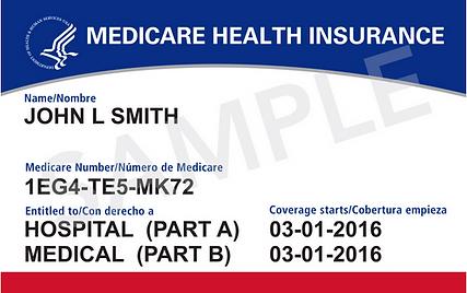 Medicare card.PNG