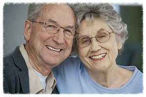 Nevada Medicare plans and options explained in plain English at Las Vegas based, NevadaHealthInsuranceSpecialists.com