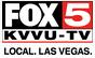 Fox5 Vegas.PNG