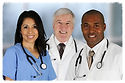 NevadaHealthInsuranceSpecialists.com for free health insurance quotes for health coverage for you and your family.