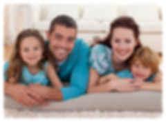 NevadaHealthInsuranceSpecialist.com offers free insurance quotes on coverage for your family,