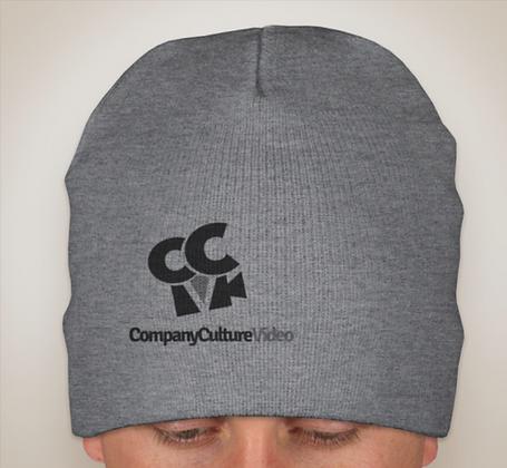 CCV beanie