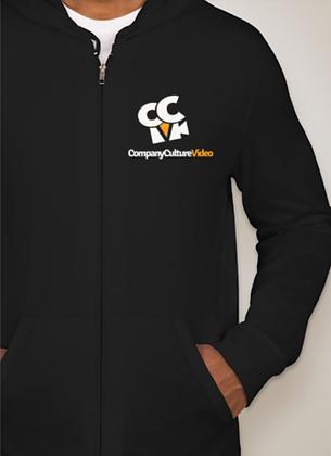 CCV sweatshirt